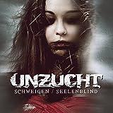 Schweigen / Seelenblind (EP)