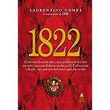 1822 - Como um homem sábio, uma princesa triste e um escocês louco por dinheiro ajudaram D. Pedro a criar o Brasil...