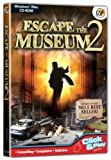 Escape the Museum 2 (PC/Mac)