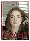 Pack Amy Adams: La Duda + Sunshine Cleaning [DVD]