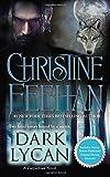 Dark Lycan: A Carpathian Novel