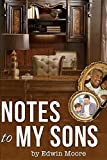 img - for Notes to my Sons book / textbook / text book