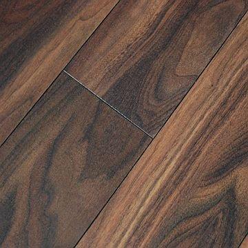 Handscraped Laminate Flooring reclaimed american chestnut sepia laminate l6624 Handscraped Laminate Floor Kronoswiss Scrape Noce Rubio 8mm Laminate Floor Floors Laminate