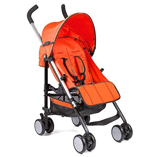 Gesslein 305000390000 S5 Sport 390000, orange
