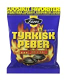 Fazer The Original Tyrkisk Peber