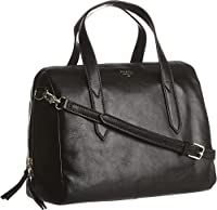 Fossil Sydney Satchel Bag by Fossil