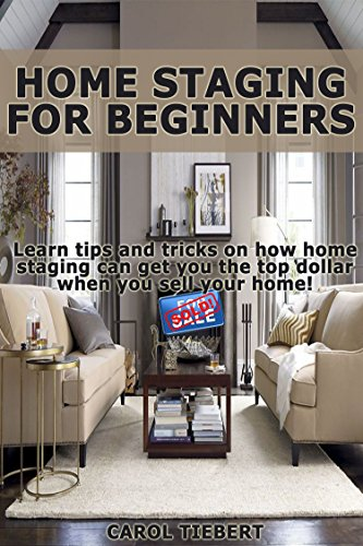 Download read when you make it home by ashby claire for How to sell your house for top dollar