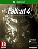 Fallout 4 - Best Reviews Guide