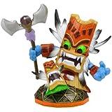 Double Trouble - Skylanders: Giants Single Character
