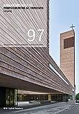 Image de Baukulturführer 97 Probsteikirche St. Trinitatis Leipzig: Architekten: Schulz und Schulz