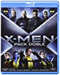 Pack X-Men: Primera Generaci�n + D�as...
