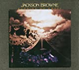 Jackson Browne Running On Empty [CD + DVD]