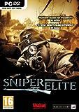 Sniper Elite (PC DVD)