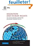 Migration and Human Rights: The Unite...