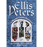 "The Second Cadfael Omnibus: ""St.Peter's Fair"", ""Leper of St.Giles"", ""Virgin in the Ice"" (0708852424) by Peters, Ellis"