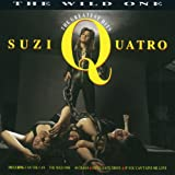 Wild One-Greatest Hitsby Suzi Quatro