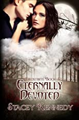 Eternally Devoted (Frostbite, Book Four)