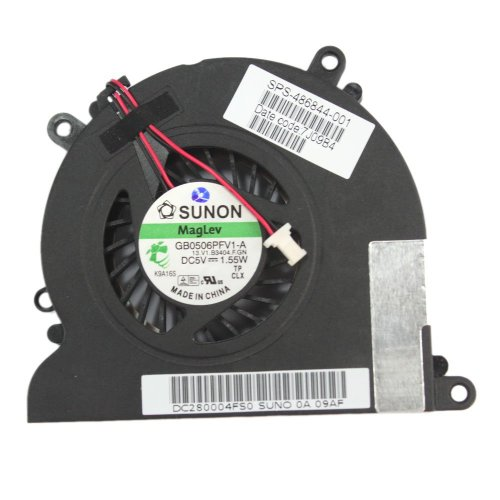 New Laptop CPU Cooling Fan for Hp Pavilion dv4-1207tu dv4-1208tu dv4-1209tu dv4-1210tu dv4-1212tu dv4-1212tx dv4-1213tu dv4-1213tx dv4-1214tu dv4-1214tx dv4-1215tu dv4-1215tx dv4-1216tx dv4-1217tx dv4-1218tx dv4-1219tx dv4-1220tx dv4-1220us dv4-1221tx dv4-1222nr dv4-1222tx dv4-1223tx dv4-1224tx dv4-1225dx dv4-1225tx dv4-1226tx dv4-1227tx dv4-1227us dv4-1229tx dv4-1230tx dv4-1233tx dv4-1234tx dv4-1235tx dv4-1236tx dv4-1237tx dv4-1238tx dv4-1239tx dv4-1243tx dv4-1244tx dv4-1245tx dv4-1246tx dv4-1247tx dv4-1249tx dv4-1250tx dv4-1251tx dv4-1252tx dv4-1253tx dv4-1254tx dv4-1256tx dv4-1257tx dv4-1260tx dv4-1261tx dv4-1265dx dv4-1272cm dv4-1275mx dv4-1280us dv4-1281us dv4-1282cm dv4-1283cl dv4-1287cl dv4-1292cm dv4-1302tx dv4-1303tx dv4-1304tu dv4-1304tx dv4-1305tu dv4-1306tu dv4-1307tu dv4-1308tu dv4-1309tu dv4-1310tu dv4-1311tu dv4-1312tu dv4-1313dx dv4-1313tu dv4-1314tu dv4-1315tu dv4-1316tu dv4-1316tx dv4-1317tu dv4-1317tx dv4-1318tx dv4-1319tx dv4-1322tx dv4-1322us dv4-1323tx dv4-1324tx dv4-1325tx dv4-1327tx dv4-1329tx dv4-1330tx dv4-1331tx dv4-1332tx dv4-1365dx dv4-1379nr dv4-1404tx dv4-1412tu dv4-1413la dv4-1415tu dv4-1424la dv4-1427nr dv4-1428dx dv4-1428tx dv4-1430us dv4-1431us dv4-1432tx dv4-1433sb dv4-1433us dv4-1434tx dv4-1435dx dv4-1437tx dv4-1438tx dv4-1442tx dv4-1443tx dv4-1444dx dv4-1502tu dv4-1506tx dv4-1509tx dv4-1511tx dv4-1514dx dv4-1520br dv4-1526tx dv4-1528tx (for Intel processor only)