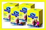 MACUSHIELD EYE HEALTH SOFT GELS 360 CAPS 1 YEARS SUPPLY