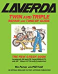 Laverda Twin and Triple Repair and Tu...