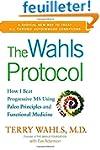 The Wahls Protocol: How I Beat Progre...