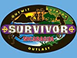 Survivor, Season 21 (Nicaragua)