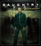 Daughtry (W/Dvd) (Dlx)