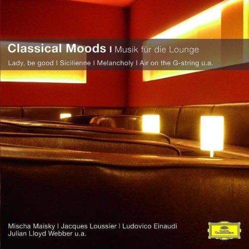 Various - G Lounge Milano Volume 7