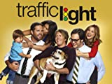 Traffic Light Season 1
