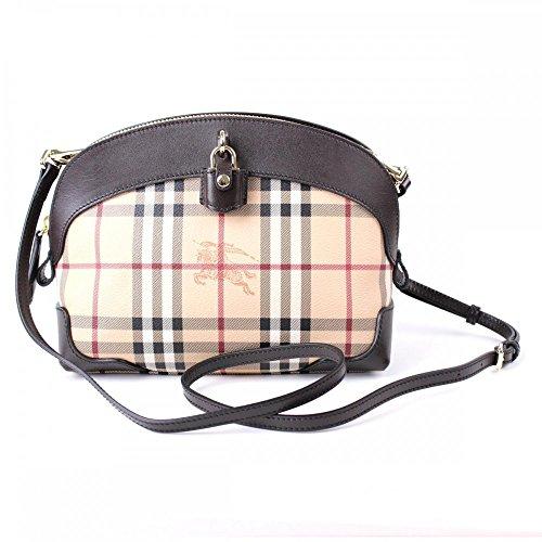 burberry-womens-handbag-3942626-primrose-haymarket-size-24x16x10cm-sizeone-sizecolorbrown