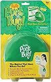 Pop Up Port-A-Bug Habitat-