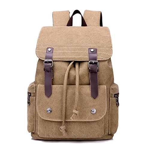 byd-herren-unisex-large-schule-bag-rucksackhandtaschen-travel-bag-canvas-bag-handtaschen-schultertas