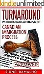 Turnaround: Overcoming Frauds and Del...