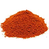 Its Delish Cayenne Pepper, 5 lbs