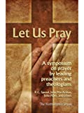 img - for Let Us Pray book / textbook / text book