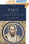 Paul and the Faithfulness of God: Chr...