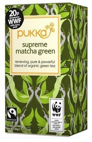 pukka-herbs-supreme-green-matcha-tea-ft-20-bagspack-of-4
