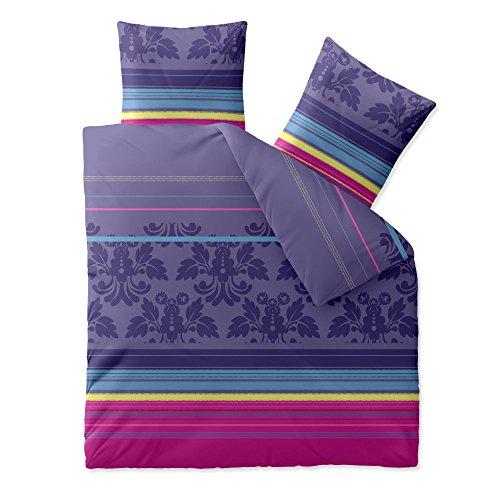 bettw sche 200x200 baumwolle trend. Black Bedroom Furniture Sets. Home Design Ideas