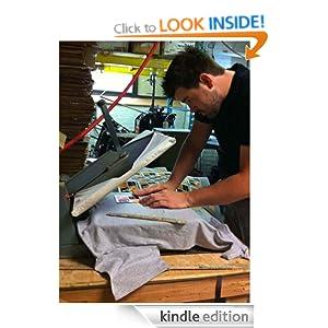 T shirt vinyl heat transfer service start up sample for T shirt business plan template free
