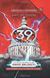 The 39 Clues: Cahills vs. Vespers Book 6: Day of Doom