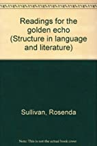 STRUCTURE IN LANGUAGE AND LITERATURE -…