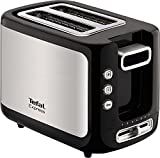 Tefal Express 2 Slice Pop Up Toaster
