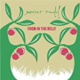 echange, troc Xavier Rudd - Food In The Belly