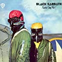 Black Sabbath - Never Say Die [Audio CD]<br>$380.00