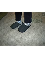 Shoe Slipper