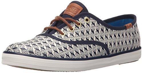 keds-womens-champion-geo-raffia-fashion-sneaker-navy-8-m-us