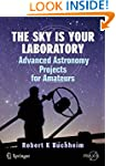 The Sky is Your Laboratory: Advanced...
