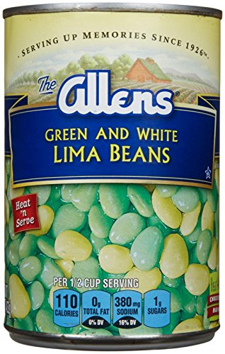 allens-naturally-green-and-white-lima-beans-15-oz-24-pack