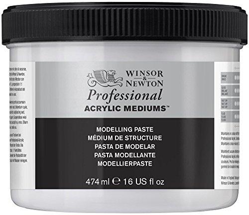 winsor-newton-474ml-acrylic-modelling-paste