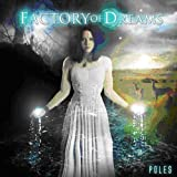 Poles by Factory of Dreams (2001-01-01)